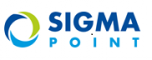 logo sigma male